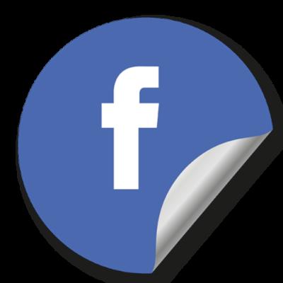 Facebook/Stadttauben